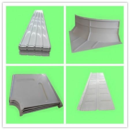 玻璃钢产品